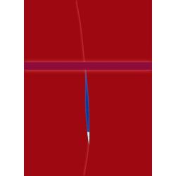 Untitled 594 (2014)