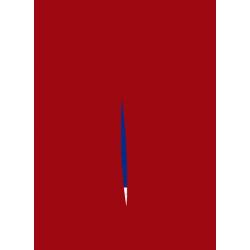 Untitled 594f (2014)