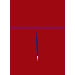 Untitled 594g (2014)