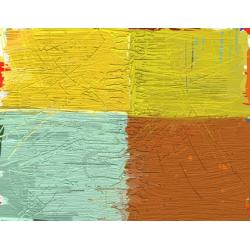 4 Square (2010)