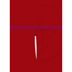 Untitled 594k (2014)