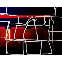 Fence Design 9 (2010)