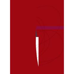 Untitled 594m (2014)