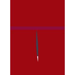 Untitled 594q (2014)