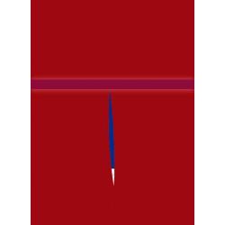 Untitled 594u (2014)