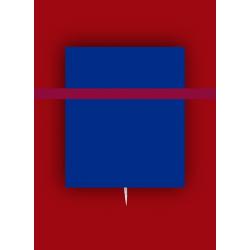 Untitled 594w (2014)