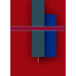 Untitled 594z (2014)