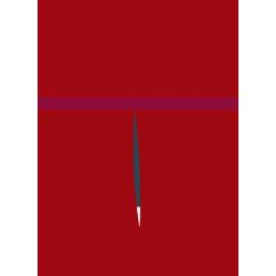 Untitled 594za (2014)