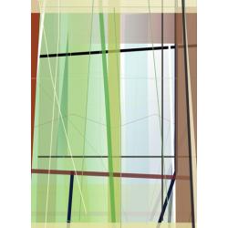 Untitled 595b (2014)