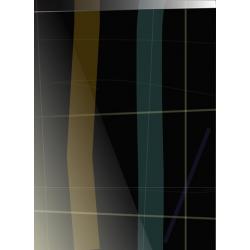 Untitled 595e (2014)