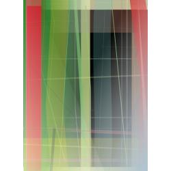 Untitled 595g (2014)