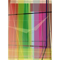 Untitled 595j (2014)