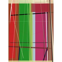 Untitled 595n (2014)