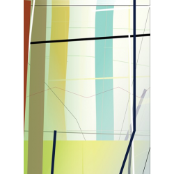 Untitled 595o (2014)