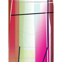 Untitled 595p (2014)