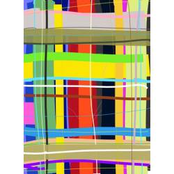 Untitled 597e (2014)