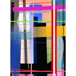 Untitled 597f (2014)