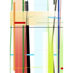 Untitled 597m (2014)
