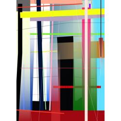 Untitled 597n (2014)
