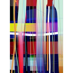 Untitled 597o (2014)