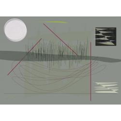 Untitled 599 (2014)