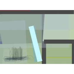 Untitled 602 (2014)