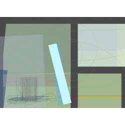 Untitled 602b (2014)