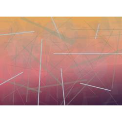 Untitled 604b (2014)