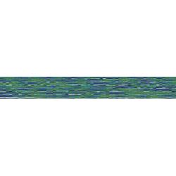 Rhythmic Scores 2 (2008)