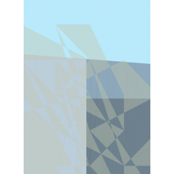 Untitled 610 (2014)