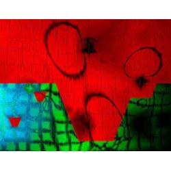 Perpetual Motion 3 (2007)