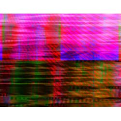Cross Waves 2 (2005)