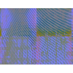 Cross Waves 20 (2005)
