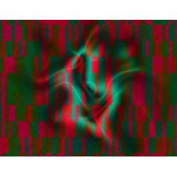 Inner Stripes (2005)