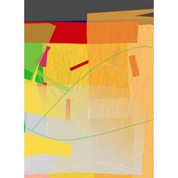 Untitled 432 (2013)