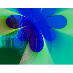 Flower Power 4 (2001)