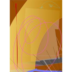 Untitled 436 (2013)