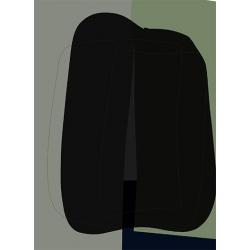 Untitled 458 (2013)