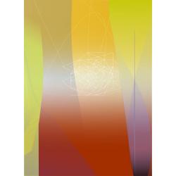 Untitled 461 (2013)