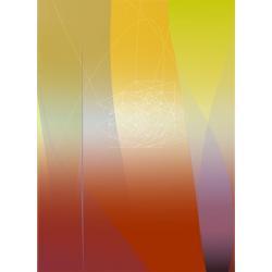 Untitled 461b (2013)