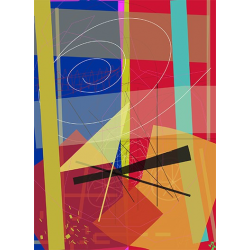 Untitled 467 (2013)