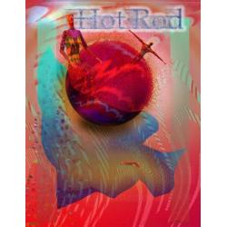 Hot Rod (1996)