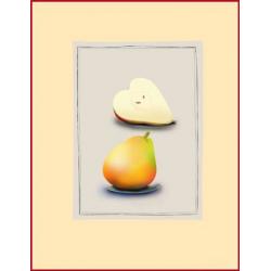 Pears 1 (1995)