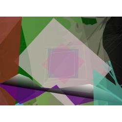 Untitled 486 (2013)