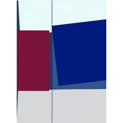 Untitled 492 (2013)