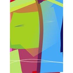 Untitled 494 (2013)