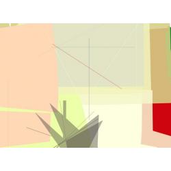 Untitled 496 (2013)