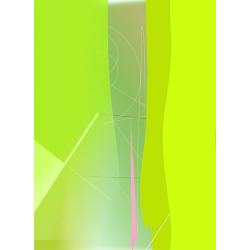 Untitled 498 (2013)