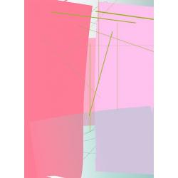 Untitled 500 (2013)
