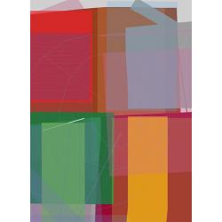 Untitled 501 (2013)